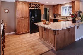 wine rack cabinet above fridge. Marvelous Above Kitchen Cabinet Wine Rack 53 On Home Design Furniture Decorating With Fridge