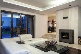 electric fireplace for bathroom electric fireplaces electric fireplace bathroom electric fireplace for bathroom
