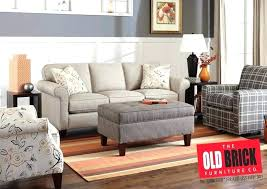 red brick furniture old great with additional home design ideas oldbrick k21 furniture
