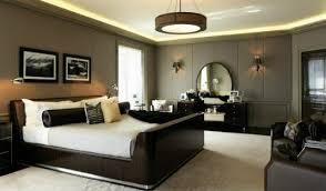 modern lighting bedroom. Contemporary Lighting Ideas Modern Lighting Bedroom
