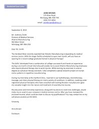 Sample Cover Letter Unsolicited Resume Granitestateartsmarket Com