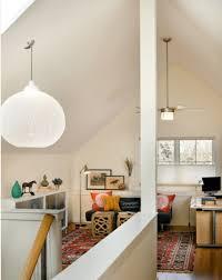 best lighting for sloped ceiling. Ceiling Lighting Sloped Fixtures Chandelier Best For E