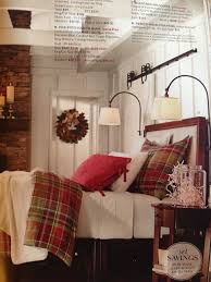 Exceptional Bedding | Organization: Home improvement | Pinterest | Bedrooms,  Barn and Christmas bedroom