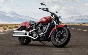 new car release in indiaPolaris launch all new Indian Scout Sixty in Mumbai prices start