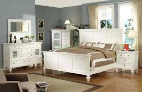 Furniture Near Stores Denver Dealselton Moedroom Set Master ...