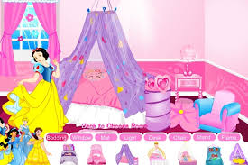 disney princess room game princess games games loon