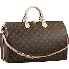 Designer Weekend Bags Womens Weekend Bags For Women Content Injection