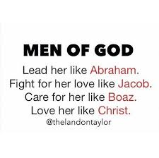 Christian Quotes For Husband Best of Dear Future BoyfriendHusband They'll NEVER Steer You Wrong