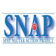 Image result for snap neuter scooter