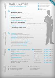 my resume graphic and visual effects artist by s0rdfish on my resume graphic and visual effects artist by s0rdfish