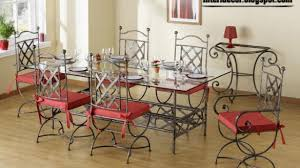 wrought iron furniture indoor.  Iron Wrought Iron Furniture Indoor Modern Impressive With In 11  Inside C