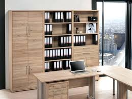 Wall storage cabinets for office Modern Wall Storage Cabinets For Office Harmony Modern Office Storage Cabinets In Oak Finish Thumbnail Wall Storage Doragoram Wall Storage Cabinets For Office Harmony Modern Office Storage