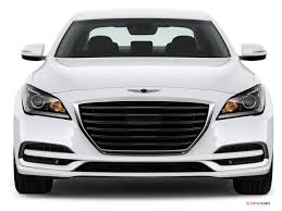 2018 genesis review. simple genesis 2018 genesis g80 exterior photos throughout genesis review
