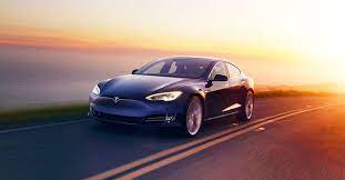 Maybe you would like to learn more about one of these? Tesla Cars Introduced To Egypt From Egp 2 1m Mubasher Info