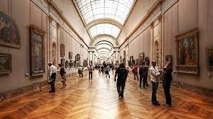 main line na pali coast art gallery tours
