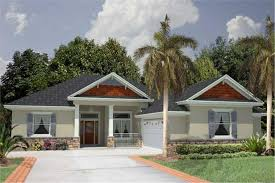 150 1005 4 bedroom 2245 sq ft florida style home plan 150 1005