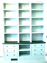 ikea cubby bookcase bookcase shelf storage unit awesome bookcases hole handmade wooden pigeon target 3 bookcase