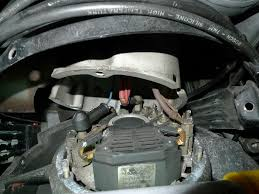 alternator voltage question pelican parts technical bbs compliments of our resident retired ee dr gerry aka 86 911 targa