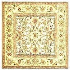 8 x 8 square rug 8 foot square rug square rugs 8 x 8 8 square