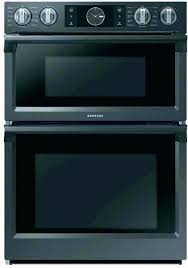 24 double wall oven creative built in oven inch electric creative built in oven inch electric 24 double wall