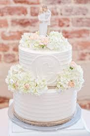 Wedding Cakes Suárez Bakery