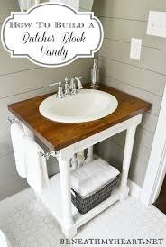 funky bathroom furniture. Funky Bathroom Cabinets Party Junk 213 Salvaged Vanitiesfunky Interiors Furniture R