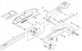 de 3959 hydraulic jack repair parts