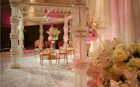 Indian Wedding House Decorations The Home Design  Guide To Indian Wedding Decor For Home