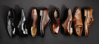 the best shoes to wear to work men s style