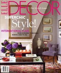 Simple Interior Decor India Home Design Fancy On