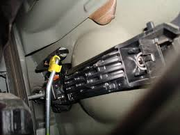 power door lock actuator repair fix your door locks for power door lock actuator repair fix your door locks for toyota rav4 forums