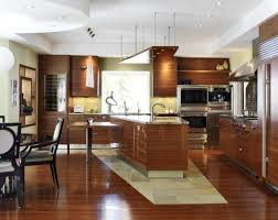Elegant Modern Asian Kitchen Design 80 On Kitchen Designs Photos with Modern  Asian Kitchen Design