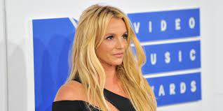 Britney Spears Can Hire Her Own Lawyer ...