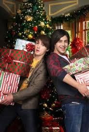 Merry Christmas, Drake & Josh (2008) - Rotten Tomatoes