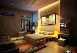 Dream Home Design Bunu Enchanting Dream Home Interior Design