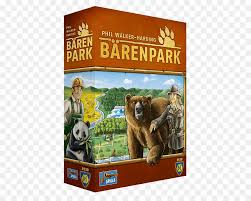 tigris and euphrates board game bärenpark video game cer crossword clue