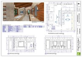 Chief Architect Interiors Interior Home Design Software