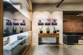 real estate office design. FIRM Real Estate Office Design