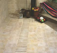 Tile And Decor Denver Floor And Decor Denver Tile By Plano Lus Lantern Hanging Sleeper For 13