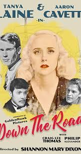 Down The Road (2018) - Tanya Laine as Vera - IMDb