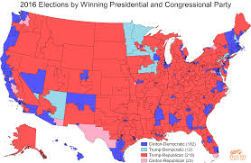 presidential elecion results daily kos elections presents the 2016 presidential election results