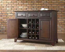 hutch definition furniture. Wonderful Dining Room Hutch Buffet High Definition | Cragfont Furniture