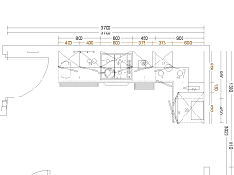 free kitchen floor plan templates. image of: kitchen layout planner free online floor plan templates