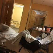 Menorah Rehabilitation Jerusalem Menorah North Mobile Nursing Home