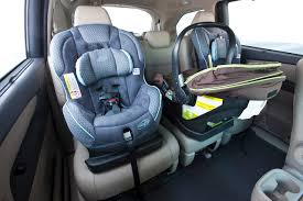 BMW Convertible bmw x5 3 car seats : Car Seat Safety: An Update On Age Guidelines, Car-Seat Advice