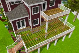 Basic Deck Design Software Deck Design Software Free Designer in addition patio designs       Patio Covers Pictures Video Plans Designs besides 25  best Ground level deck ideas on Pinterest   Wood patio  Simple further Amazing Building A Roof Over A Patio Design – How to Build a additionally Backyard Deck Designs Plans Amazing Patio Design Ideas And 2 moreover Patio   Deck And Patio Designer Free Download Landscape Deck Patio as well Get Free Do It Yourself Deck Plans furthermore Best 20  Covered patio design ideas on Pinterest   Cover patio likewise Free Patio Design Online – smashingplates us likewise  additionally Wood Patios Designs – smashingplates us. on deck patio plans free
