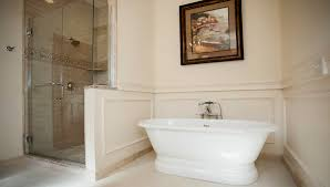 Define Bathroom Rest Relaxation At White Eagle