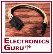 6 pin speaker plug wiring harness rockford fosgate amp punch 45hd rockford fosgate 1560-57865-01 at Rockford Fosgate Wiring Harness