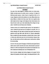law essay topics essays on morality moral philosophy essay english literature essay examples essay and paper sample business