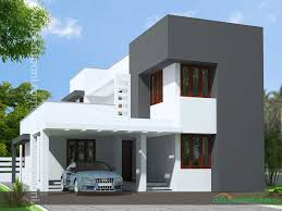 Small Picture Low Budget House Plans Escortsea